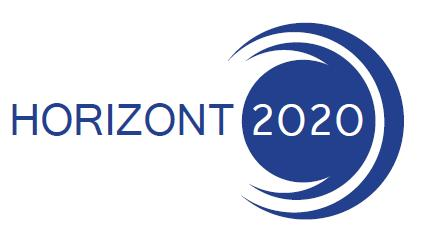 Schéma Fast Track to Innovation, program Horizont 2020